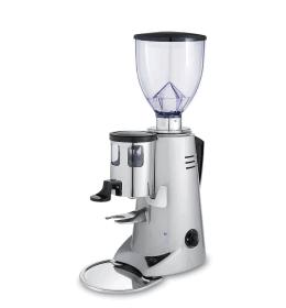 Профессиональная кофемолка Fiorenzato F 71 K
