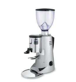 Профессиональная кофемолка Fiorenzato F6 avt
