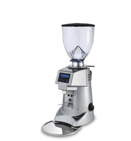 Профессиональная кофемолка Fiorenzato F64 Evo