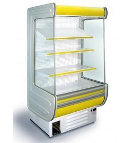 Регал холодильный Технохолод ВХС(ПР) «АРИЗОНА» - 1,6