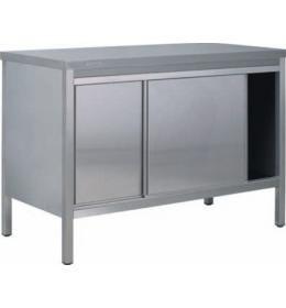 Подогреваемый стол Kovinastroj EPV-14
