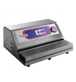 Бескамерный вакуумный упаковщик Hendi 970 362