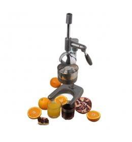 Механическая соковыжималка для цитрусовых Pimak M088