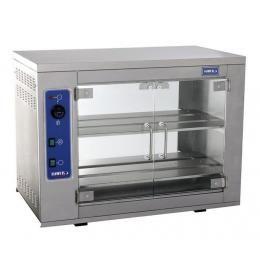 Тепловая витрина для кур ВТ-Г-850