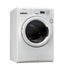 Стиральная машина Whirlpool AWG1212/PRO