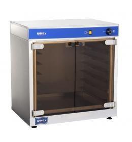 Расстоечный шкаф ШР-760-6