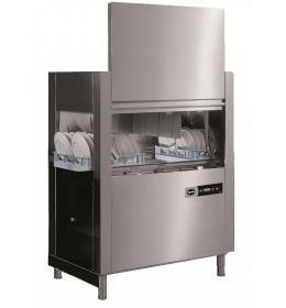 Туннельная посудомоечная машина Apach ARС 100