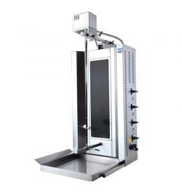Аппарат для шаурмы электрический Remta SD17
