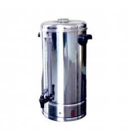 Чаераздатчик электрический Inoxtech CP10A