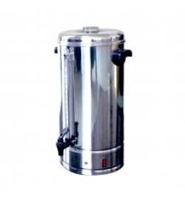Чаєроздавач електричний Inoxtech CP10A