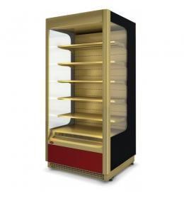Холодильная витрина МХМ Veneto VSp-0,95