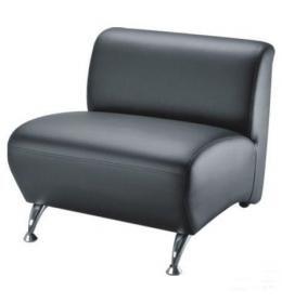 Кресло Каролина одноместный модуль Неаполь N-20