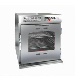 Профессиональная печь ISTOMA-EM