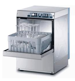 Посудомоечная машина Compack G3527