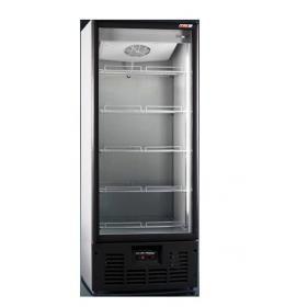 Морозильный шкаф Ариада EXCLUSIVE R700 LS