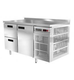 Холодильный стол Modern Expo NRABBB.000.000-01 A SK