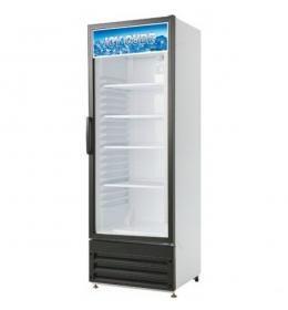 Холодильно-морозильный шкаф Turbo Air FRS-505CF
