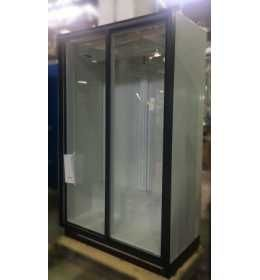 Холодильна шафа UBC Extra Large