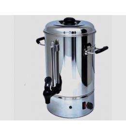 Кипятильник электрический Inoxtech WB-30