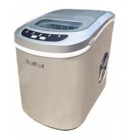 Льдогенератор GoodFood IM12F