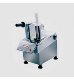 Овочерізка з 5 дисками Inoxtech HLC-300