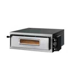 Піч електрична для піци Basic 4 GGF
