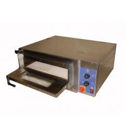 Профессиональная печь для пиццы ПП-1К-780 б/у
