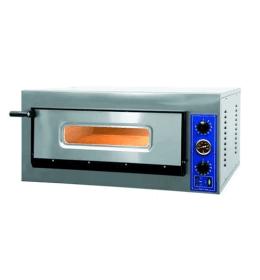 Електрична піч для піци ES 6 GGF