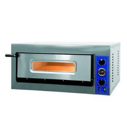 Піч електрична для піци ES 4 GGF
