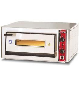 Печь для пиццы SGS PO 9262 E односекционная