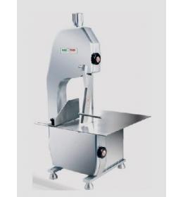 Настольная пила для костей и мяса Inoxtech HLS-1650A