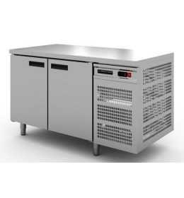 Холодильный стол Modern Expo NRABAA.000.000-00 A SK