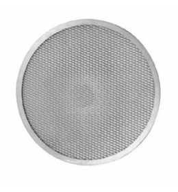 Скрин алюминиевый для пиццы Johnson Rose Corp 42016