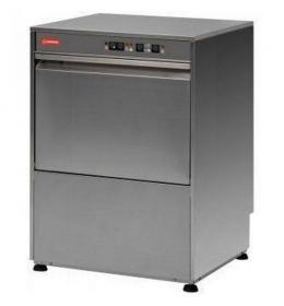 Посудомоечная машина Modular GW 35