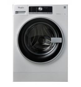 Машина стиральная Whirlpool AWG 812