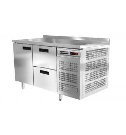 Холодильный стол Modern Expo NRABBB.000.000-00 A SK