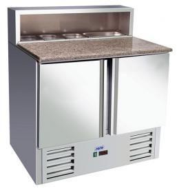 Стол для пиццы Saro GIANNI PS900