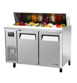 Холодильный стол – салат бар TURBO AIR KHR12-2