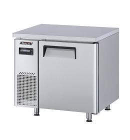 Холодильный стол Turbo air KUR9-1