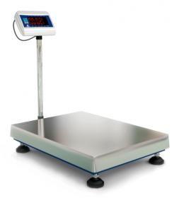 Товарные платформенные весы ВП1