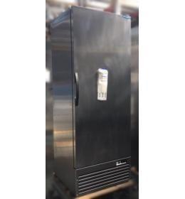 Шафа холодильна UBC Medium AB ST