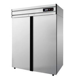 Шкаф холодильный универсальный Polair CV110-G