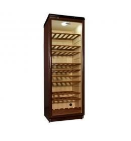 Холодильный шкаф винный Whirpool ADN 231