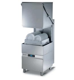 Купольна посудомийна машина Krupps K1100E