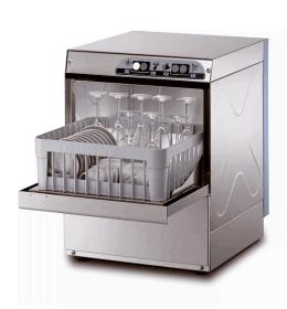 Посудомоечная машина Compack G 4026